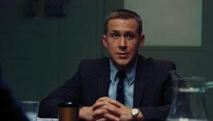 First Man Neil Armstrong Ryan Gosling