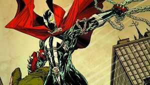 todd-mcfarlane-debuts-first-images-from-new-spawn_6zj4.1920.jpg