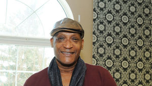 TonyToddGetty