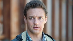 Ross Marquand The Walking Dead