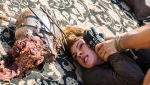 the-walking-dead-episode-807-jadis-mcintosh-935.jpg