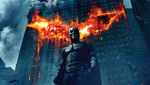 The Dark Knight Main 2