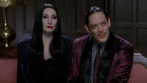 TheAddamsFamily_Movies_November