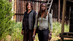 TheWalkingDead_ClearedPhoto_AMC_10