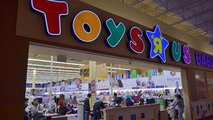 toysrusvaughanmills.jpg