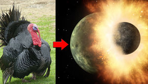 I can't explain this, not yet. You'll get it soon enough. Credit: NASA/JPL-Caltech & Wikimedia Commons/ Jamain