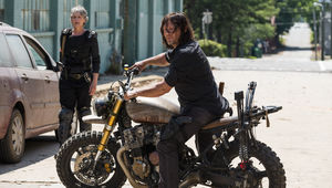 twd_801_gp_0511_0210-rt.jpg