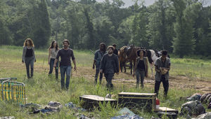 TWD_907_GP_0716_0211_RT