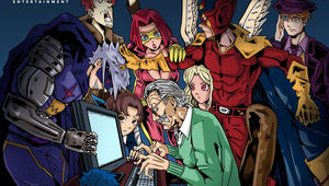 StanLee_Workforce