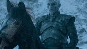game-of-thrones-white-walker