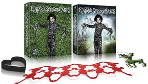 01-edward-scissorhands-sdcc.jpg