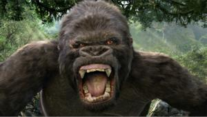 02_Skull_Island_Reign_of_Kong_Ride_Film.png