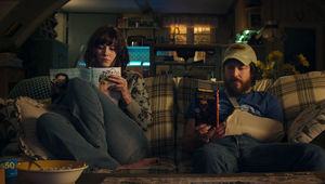 10-cloverfield-lane-is-probably-not-a-sequel-and-that-s-okay-800537.jpg