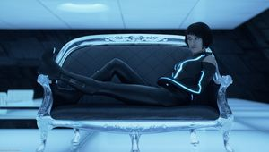 1118full-tron--legacy-screenshot.jpg
