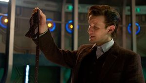 11thdoctorcrying.jpg