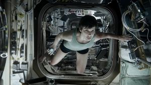 12-30 Movies Lead.jpg
