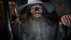12-3 Hobbit Lead.jpg