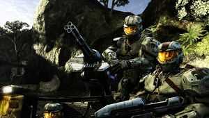 1280px-Halo_Wars_Wallpaper_2_by_igotgame1075.jpg