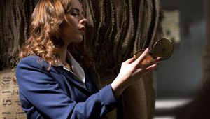 1280px-Marvel-agent-carter-hayley-atwell1_1.jpg