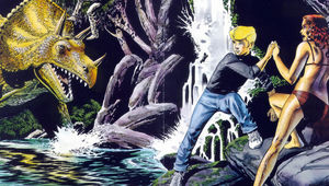 1300317-jonny_quest_4_full_cover.jpg