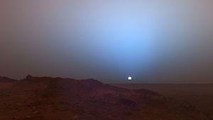 1381995121519_mars_sunset.jpg