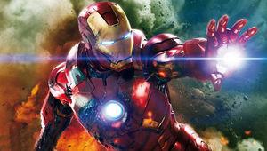 1400308574-iron-man.jpg