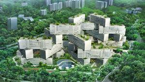 14 Interlace Singapore_0.jpg