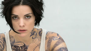150508_2864906_Blindspot_Official_Trailer.jpg