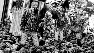 1851082-the_walking_dead_v2003_84_no_way_out_2011_4_page_17.jpg