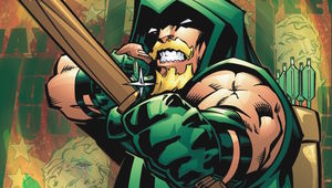 1926235-green_arrow.jpg