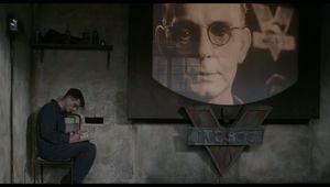 1984-Orwell.jpg