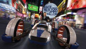 19_Race_Through_New_York_Key_Art_2.jpg
