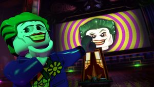1_Joker.jpg