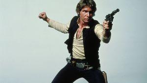 1 Han Solo.jpg
