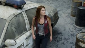 2010_resident_evil_afterlife_019.jpg