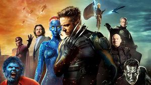 2014-X-Men-Days-Of-Future-Past-Characters-Wallpaper.jpg