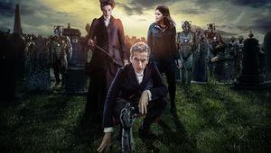 DoctorWho-series8-finale-promo-art.jpg
