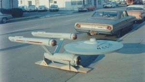 Enterprise-model-Smithsonian.jpg