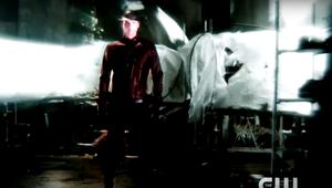 Jay-Garrick-Teddy-Sears-The-Flash-Screengrab-1.png