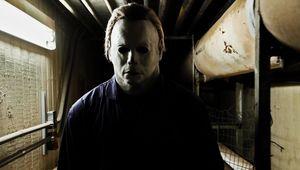 Michael-Myers-Halloween-1.jpg