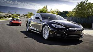 2016-Tesla-Model-S-change.jpg