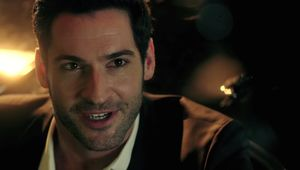 Lucifer-TV-Show-Trailer_0.jpg