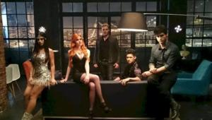 Shadowhunters.png