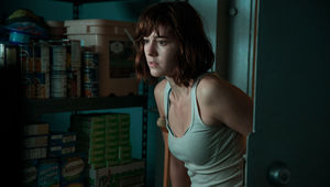 10-cloverfield-lane.jpg