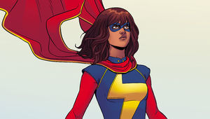 kamala-khan-ms-marvel.jpg