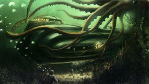 20_000_leagues_under_the_sea_by_vonmurder.jpg