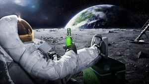 22917_3d_space_scene_astronaut_chilling_on_the_moon_with_beer.jpg