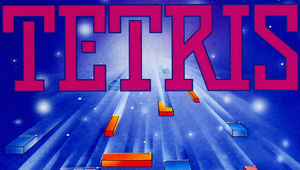 2362306-nes_tetris.jpg