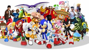 2435583-sonic_and_sega_allstar_racing_by_kewliodaisyfancowlov.jpg