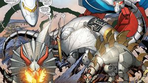 2578029-sky_lynx_dinobots_tf_robots_in_disguise_8.jpg